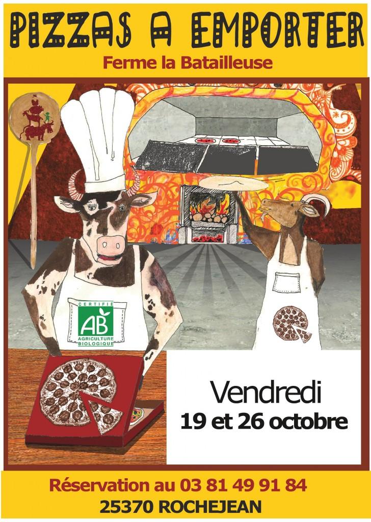 Affiche pizzas avec dates toussaint 2018 Facebook-page-001