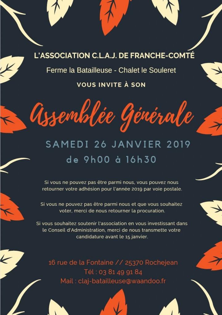 Invitation AG 2019 (1)-min