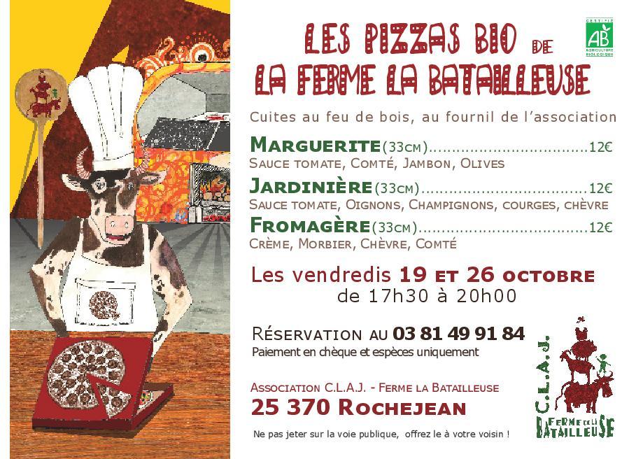 fly pizzas toussaint 2018 Facebook-page-001