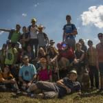 L'aventure des alpages
