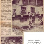 article_1973
