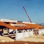 ferme_construction