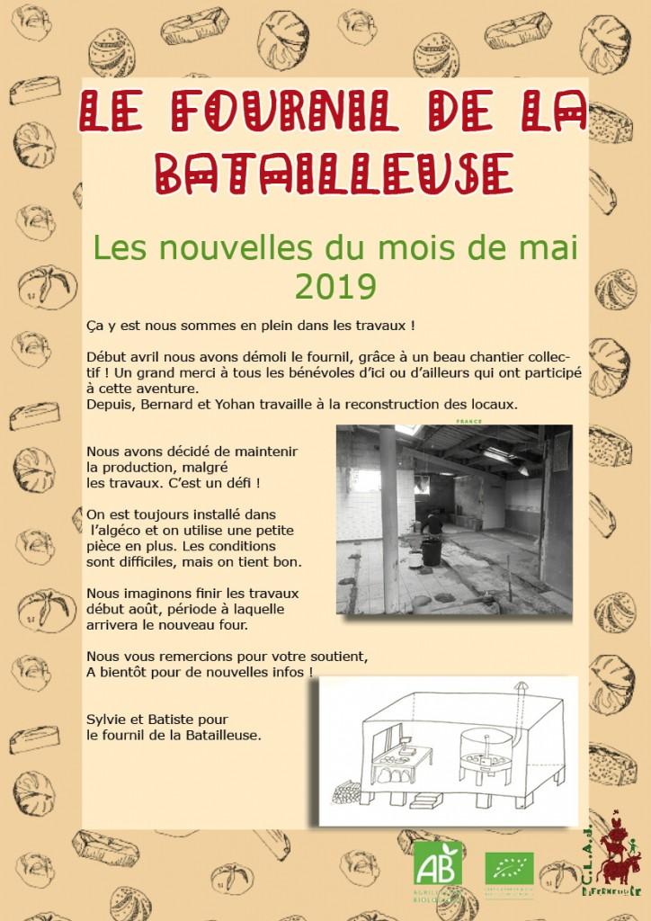 fiche info public  fournil 05 2019